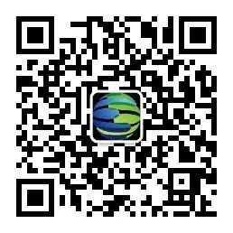 扫一扫关注大发时时彩注册邀请码_时时彩官方app_app邀请码-微信公众号