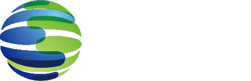 凯发APP下载logo