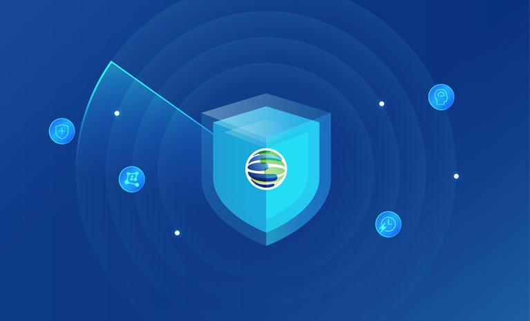 安全感知平台解决方案