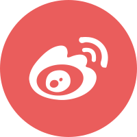 亚博体育官网app服新浪微博