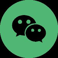 腾讯分分彩计划软件服微信公众号