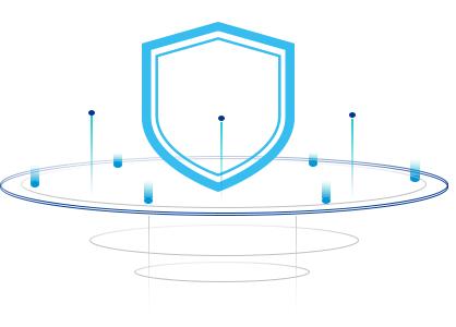 構建安全的網絡編輯邊界