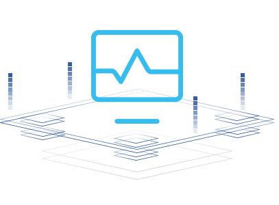 构建安全的网络编辑边界