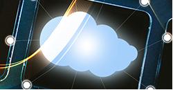 合作共建助力IDC/ICT云化转型