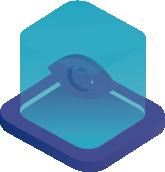 SD-WAN方案优势-安全可视