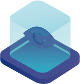 SD-WAN方案優勢-安全可視