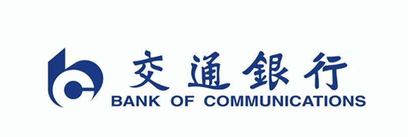 在交流阶段,交通银行在多个省份的分行对深信服AD产品进行了测试,交通银行对深信服AD优异的测试表现感到满意,最终在全国7个一级分行的核心网络,部署了深信服AD产品。 在金融行业,深信服AD产品已得到广泛的应用和认可。除交通银行外,中国人民银行、中国建设银行、招商银行、民生银行、浦发银行、平安银行、中信银行等金融用户,都已经在使用深信服AD产品,并且多数用户都在核心的业务网络使用深信服AD,来保障金融业务的高效稳定。 深信服网络产品部总监杨峰表示:近来,我们参与了多家金融单位的招标测试,结果表明,深信服A