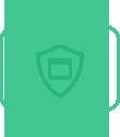 保障數據安全