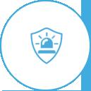 深信服SSL VPN