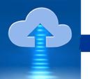 面向垂直行业提供行业云服务