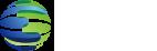 深信服科技logo