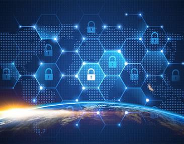 移动网络VPN传输加密